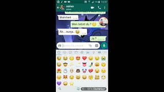 Marinette und Adrian chat bißchen pervers 😅😇 thumbnail