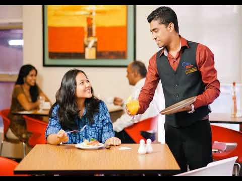 Citin Seacare Pudu By Compass Hospitality - Kuala Lumpur - Malaysia