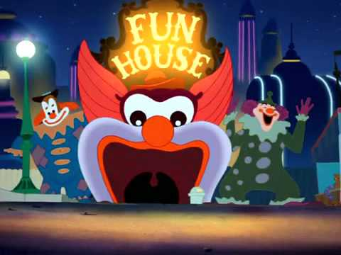 tom and jerry a nutcracker tale download