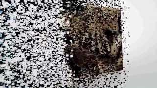 Descarga la discografia de Bon jovi [mediafire] [2013]