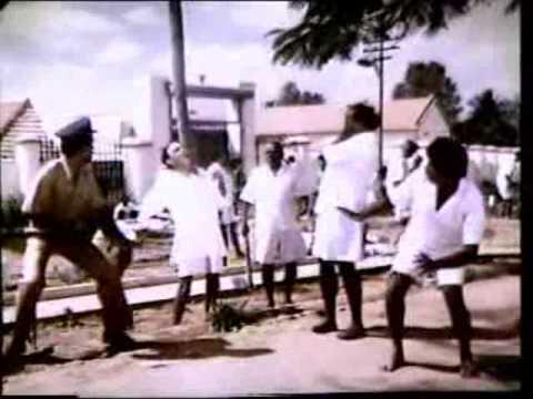 Goundamani comedy  udhayageetham full movie comedy
