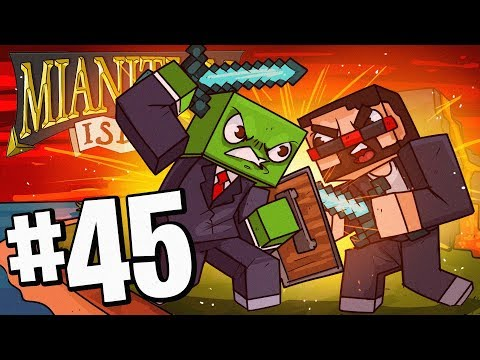the-minecraft-purge!---(mianitian-isles)-episode-45