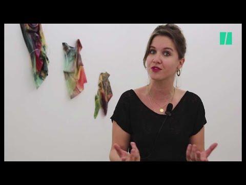 FIAC 2017: des galeristes répondent à vos pires questions sur l'art contemporain