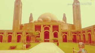 Best placess in lahore to visit
