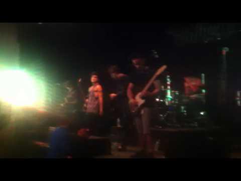 Northern Line Live 2014 The Talent Farm @ Pembroke Pines, Florida 01/10/14