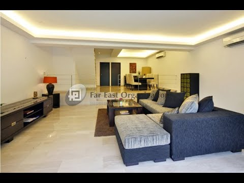 134 Watten Estate For Rent - Watten Estate - Singapore
