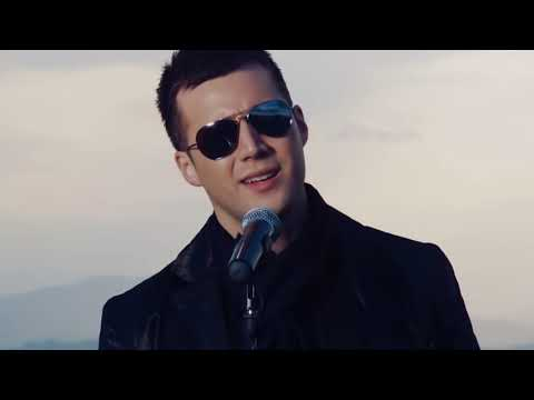 LEXINGTON FEAT BANE OPACIC - DA ME MALO HOCE (OFFICIAL VIDEO)