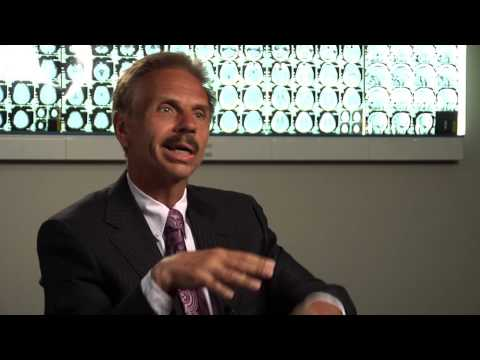 What are the primary risks of deep brain stimulation (DBS)? (Peter Pahapill, MD, PhD)