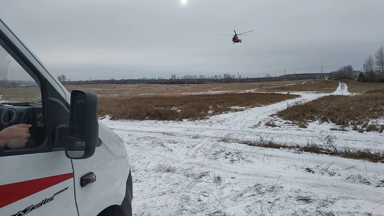 есть вам вертолет упал во владимире фото помните момент