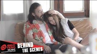 SIN - เธอเปลี่ยนไปแล้ว [Behind The Scene]