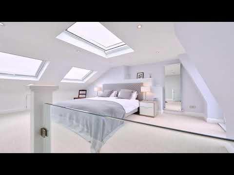 2 Bedroom Loft Conversion Cost