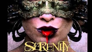 SERENITY - War Of Ages (Preview) | Napalm Records