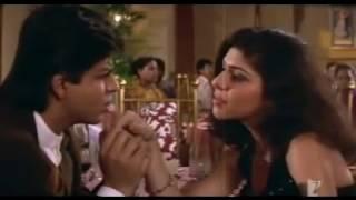 Choode O Chinnadana Song - Preminchi Pelladuta (DDL Telugu)