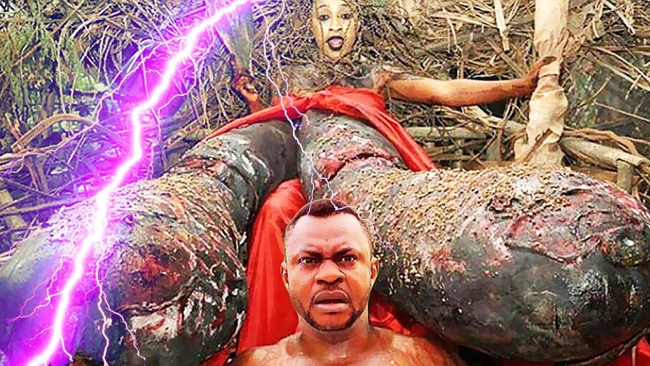 Download Iji Aye Latest Yoruba Movies 2018|Latest 2018 Nigerian Nollywood Movies|2018 Yoruba Movies