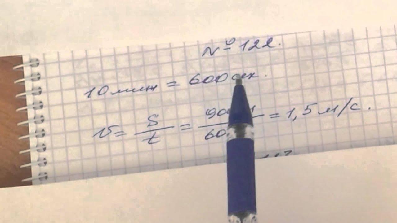 взять деньги в долг под расписку краматорск смп банк челябинск кредит наличными
