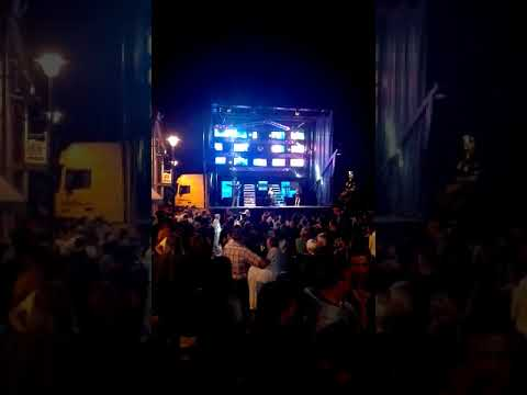 Grupo ArtMusic 2017 Paredes da Beira