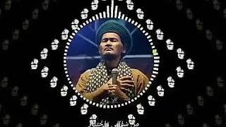 Download Gus Ali QOD KAFANI
