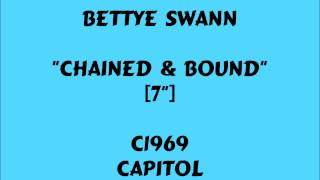 Play Chained & Bound