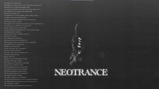 Neotrance Vol.2 // Fragmento pres. Phuturave