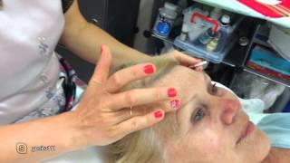 Мнение косметолога или тестируем новый продукт instantly ageless