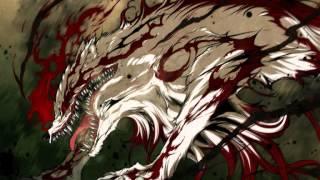 Repeat youtube video Nightcore   The Animal