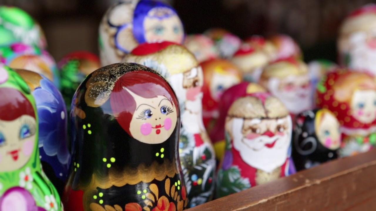 the german christmas market of oconomowoc sneak peek - Oconomowoc German Christmas Market