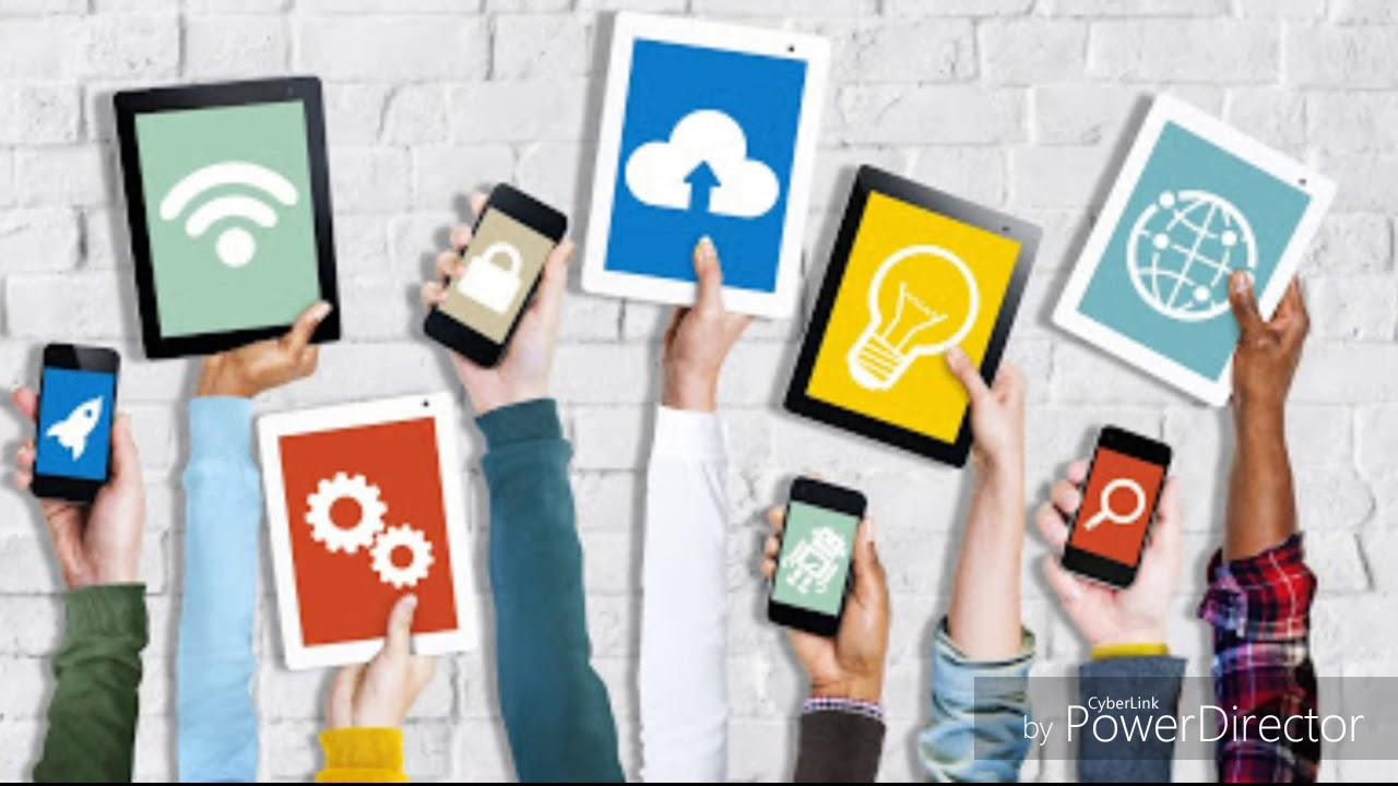 digital marketing age geek - HD3452×1680