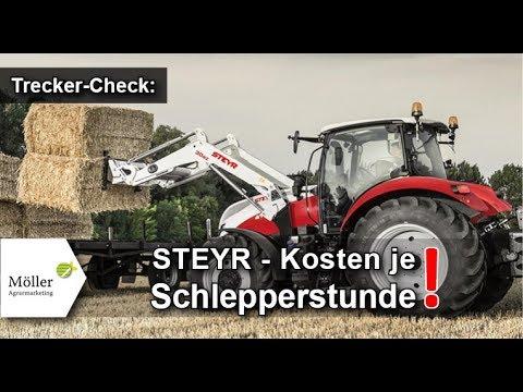 kosten-je-stunde-für-steyr-traktor---steyr-4145-profi-s-control-8-im-praxistest-von-landwirt.com