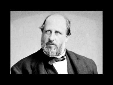 Who was Joseph Pulitzer - book trailer