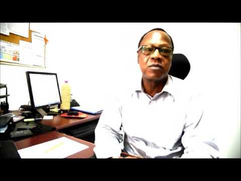 La planification familiale: un investissement sur l'avenir