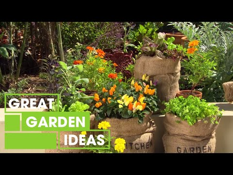 3 Tips For Growing Plants Gardening Great Home Ideas Youtube