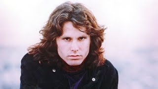 unknown surprising facts about jim morrison pastimers