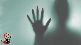 5 Scary Encounters With Aliens