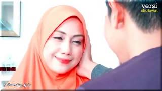 Video Lagu Romantis ❤❤❤ UHIBBUKI ZAUJATI NEW VERSION dengan klip bikin baper banget download MP3, 3GP, MP4, WEBM, AVI, FLV September 2019