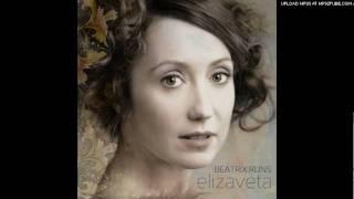 elizaveta-meant.avi