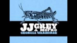 JJ Grey & Mofro Beautiful World