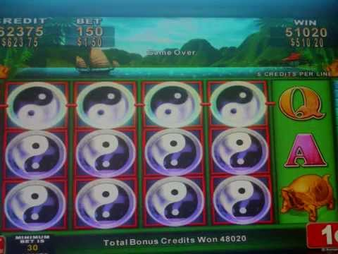 Parx Casino and Racing online gambling overview