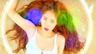 HyunA - BABE (Male Version)