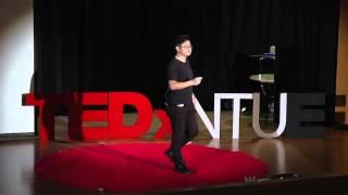 Nuomi在這支Talk中將從簡單的線與點開始告訴大家什麼是速寫,進而帶出速...