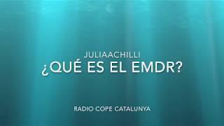 EMDR Julia Achilli Psicologia