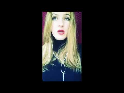 Блондинка о Крыме, Армении и вечном мазохизме. Депардье - посол Мордовии.