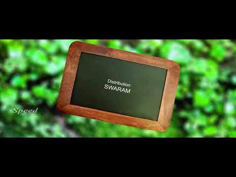 Latest Tamil Movie | New Tamil Movie |...