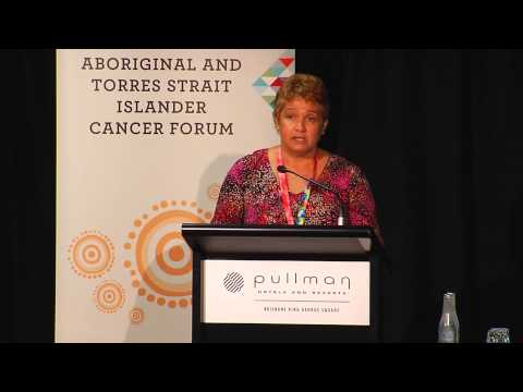 Welcome to Country by Aunty Carol Currie