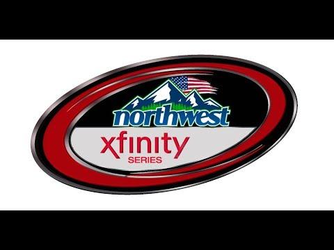 NWXS: Dover International Speedway | NASCAR Xfinity Cars | 100 Lap Race