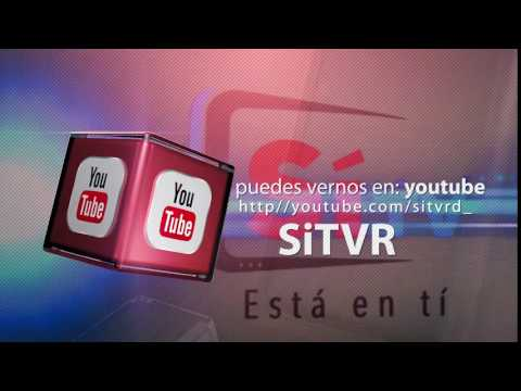 Youtube SITV 720P