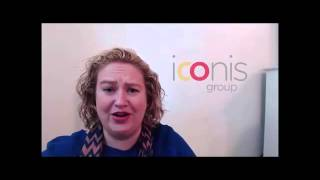 Iconis Group  named a Top 20 Firm of the Future | QuickBooks Online Accountant