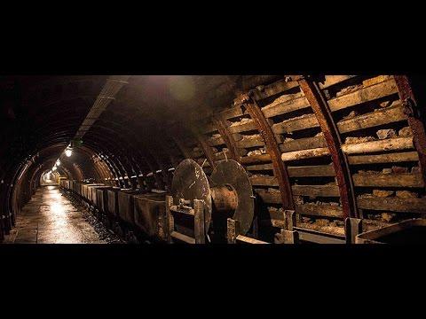 Найден золотой поезд треть его рей ха.