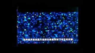 Trailer - Discovery Channel and Nu Skin ageLOC science