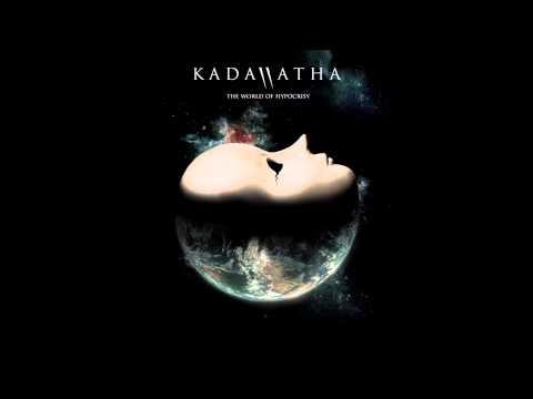 Kadawatha - Agape