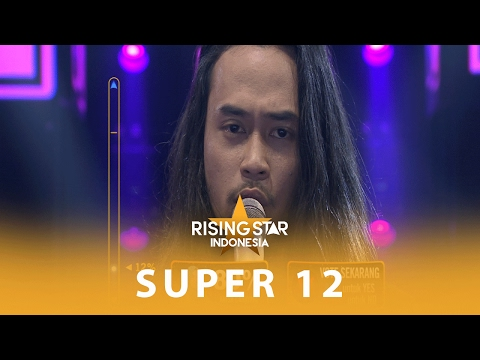 """Trio Wijaya """"Without You"""" 
